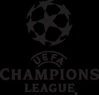 尤文图斯与拜仁慕尼黑欧冠比赛前瞻