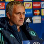 ManU denies any decision over Mourinho appointment on top post
