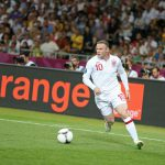 Rooney wants to win Euro 2016
