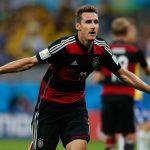 Miroslav Klose Tuyên Bố Giải Nghệ Và Gia Nhập Ban Huấn Luyện Đội Tuyển Đức