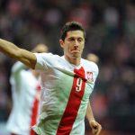 Robert Lewandowski Gia Hạn Hợp Đồng Với Bayer Munich Đến Năm 2021