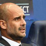 Huấn Luyện Viên Pep Guardiola Nhận Kỷ Lục Đáng Quên Sau Trận Thua Của Manchester City Trước Everton