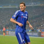 Manchester United Và Chelsea Chốt Giá Nemanja Matic 40 Triệu Bảng