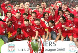 liverpool-football